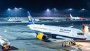 #5 Icelandair Boeing 757-200WL TF-ISK taken by Artur Brandys