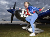 SP-YOO - - Airport Overview - Aviation Glamour - Model aircraft