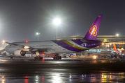HS-TKA - Thai Airways Boeing 777-300 aircraft