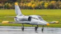 0448 - Czech - Air Force Aero L-39C Albatros aircraft