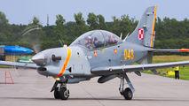 """048 - Poland - Air Force """"Orlik Acrobatic Group"""" PZL 130 Orlik TC-1 / 2 aircraft"""