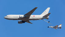 07-3604 - Japan - Air Self Defence Force Boeing KC-767J aircraft