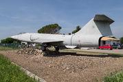 MM6935 - Italy - Air Force Lockheed F-104S ASA Starfighter aircraft
