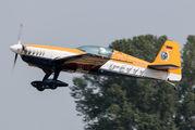 D-EVVV - Private Extra 300S, SC, SHP, SR aircraft