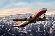 RA-64049 - Red Wings Tupolev Tu-204 aircraft