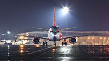 G-CELA - Jet2 Boeing 737-300 aircraft