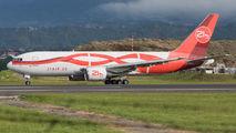 N881YV - 21 Air Boeing 767-200ER aircraft