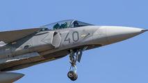 Hungary - Air Force 40 image