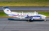 RA-02814 - State ATM Corporation Beechcraft 300 King Air 350 aircraft