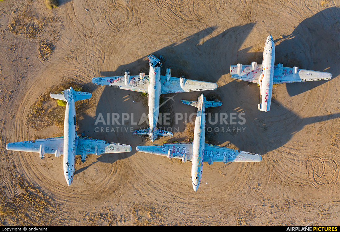 Untitled N44910 aircraft at Chandler - Gila River Memorial (Memorial / Goodyear / Williams AF Auxiliary No.5) (34AZ)