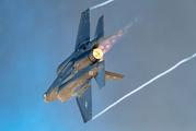 17-5271 - USA - Air Force Lockheed Martin F-35A Lightning II aircraft