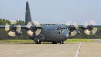 #3 Poland - Air Force Lockheed C-130E Hercules 1503 taken by Sebastian Wajda