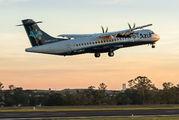 PR-AQR - Azul Linhas Aéreas ATR 72 (all models) aircraft