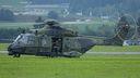 #6 Germany - Air Force NH Industries NH-90 TTH 79+02 taken by Roman N.