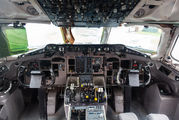 I-SMEL - Meridiana McDonnell Douglas MD-82 aircraft