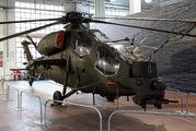 MM81434 - Italy - Army Agusta / Agusta-Bell A 129A Mangusta aircraft