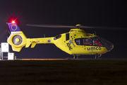 PH-MMT - ANWB Medical Air Assistance Eurocopter EC135 (all models) aircraft
