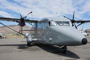 N318BR - Cactus Air Force Short C-23 Sherpa aircraft