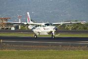 TI-BDW - Sansa Airlines Cessna 208 Caravan aircraft