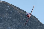 A-106 - Switzerland - Air Force Pilatus PC-21 aircraft
