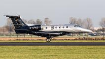 D-CFHZ - Private Embraer EMB-505 Phenom 300 aircraft