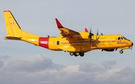 295501 - Canada - Air Force Casa CC-295 aircraft