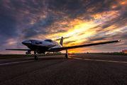 N15FK - Private Piper PA-46 Malibu Meridian / Jetprop DLX aircraft
