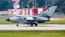 44+21 - Germany - Air Force Panavia Tornado - IDS aircraft