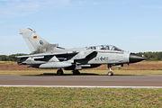 43+50 - Germany - Air Force Panavia Tornado - IDS aircraft
