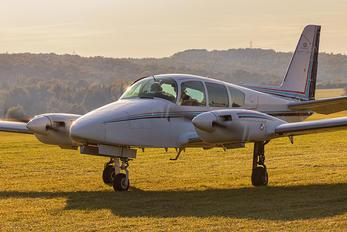 G-BGON - Private Grumman American AA-5B Tiger