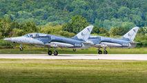 6054 - Czech - Air Force Aero L-159A  Alca aircraft