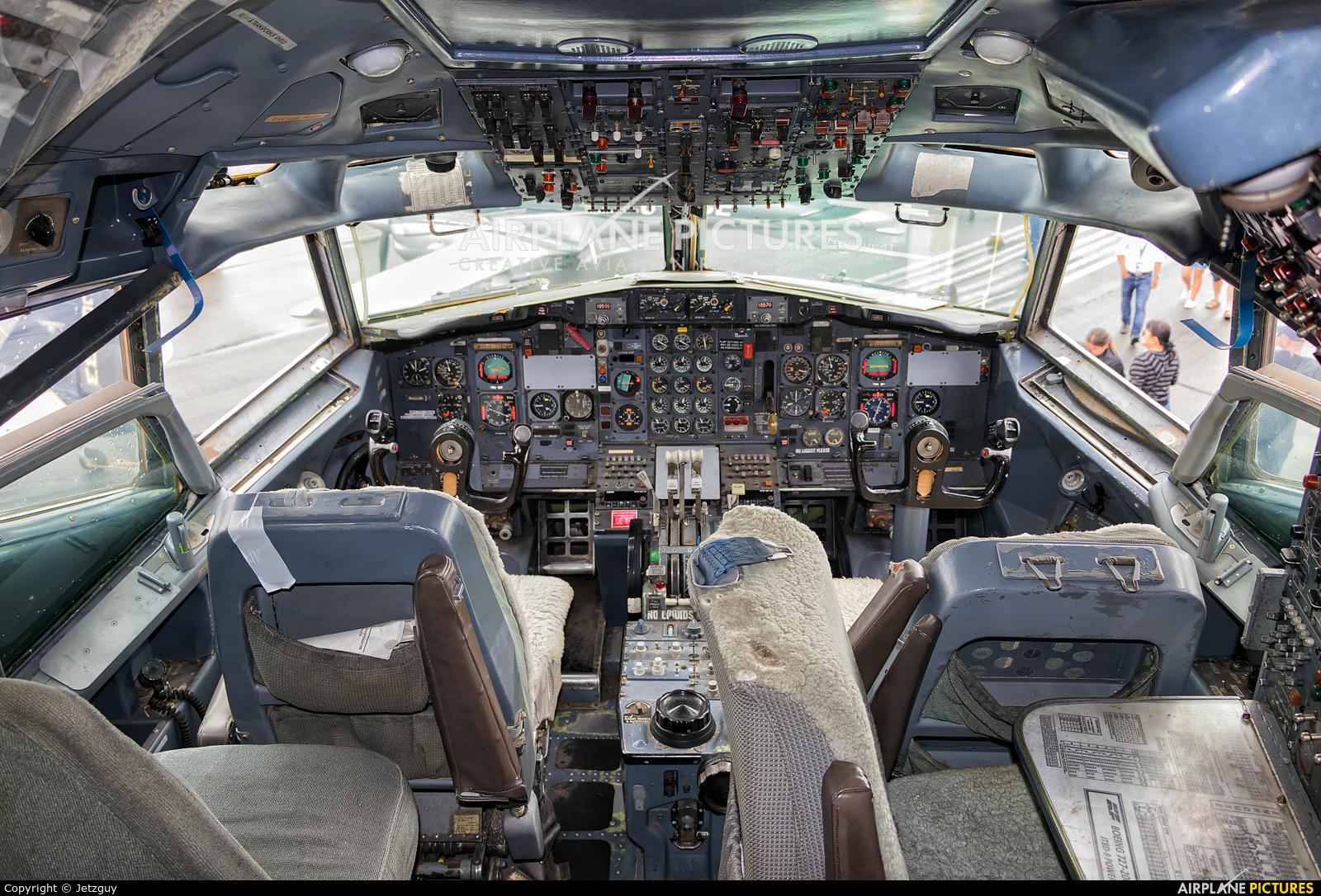 Purolator Courier (Kelowna Flightcraft Air Charter) C-GWKF aircraft at Abbotsford, BC