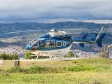 HK-4934 - Helistar Colombia Eurocopter EC145 aircraft