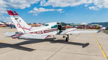 YS-259-PE - Private Cessna 310