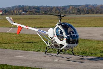 OE-XFM - Private Schweizer 269