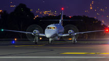 HP-17BL - Private British Aerospace BAe Jetstream 32 aircraft