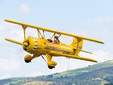 EC-ZCP - Private Murphy Aircraft Renegade Spirit aircraft