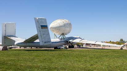 RF-01502 - Russia - Air Force Myasishchev VM-T/3M-T Atlant