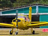 Real Aero Club de La Coruña EC-CLY image