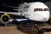 TF-ISP - Icelandair Boeing 767-300ER aircraft