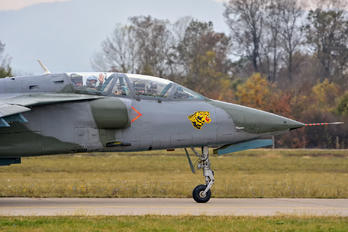 Open day at Ladjevci - Kraljevo Airbase