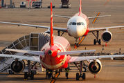 AirAsia (Japan) JA01DJ image