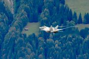 Switzerland - Air Force J-5024 image