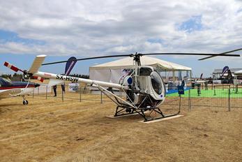 SX-HSW - Private Schweizer 300
