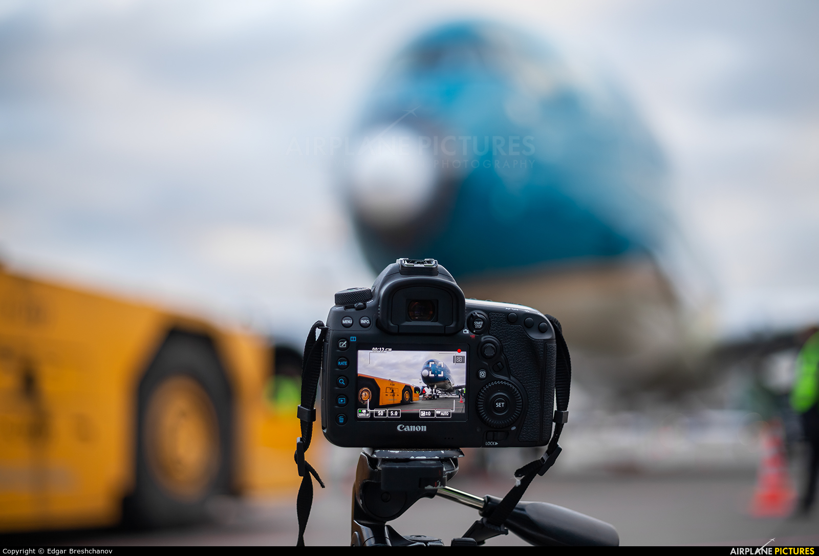 Vietnam Airlines VN-A893 aircraft at Moscow - Sheremetyevo