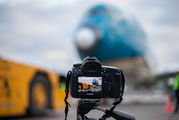 Vietnam Airlines VN-A893 image