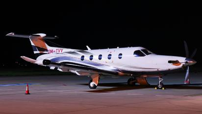 Pilatus Pc 12 Photos Airplane Picturesnet