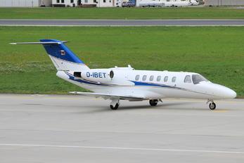 D-IBET - Private Cessna 525A Citation CJ2