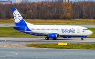 EW-366PA - Belavia Boeing 737-300 aircraft