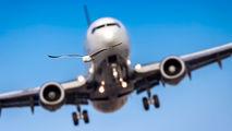 N373DA - Delta Air Lines Boeing 737-800 aircraft
